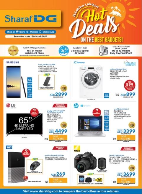 Hot_Deals_15-31Mar,18