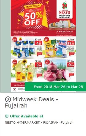 Spcl_deals_fuj_26-28Mar,18