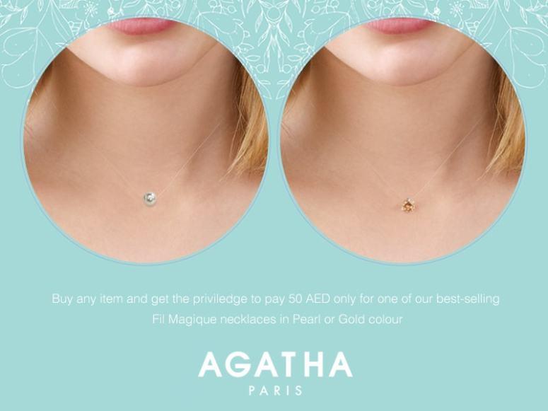 Agatha_Paris_Offer_1Apr-31May,18