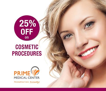 cosmetic_procedures-2018.jpg