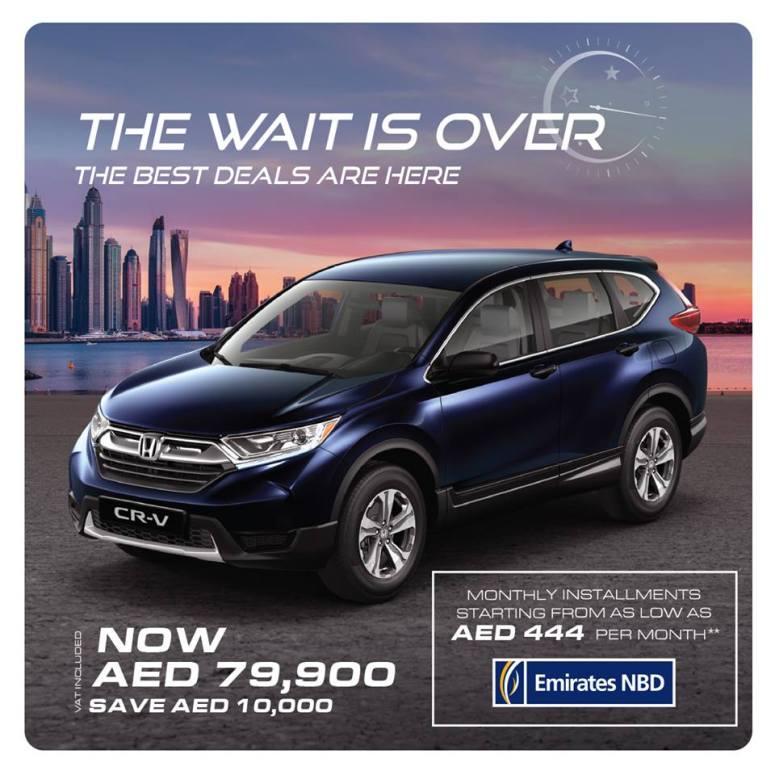 Honda_deals_Apr,18.jpg