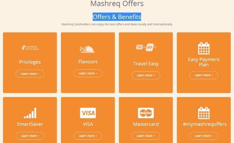 Mashreq_Cards_Apr,18.jpg