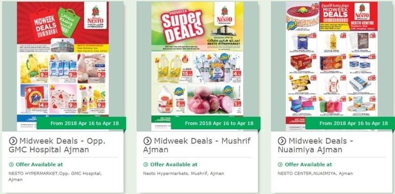 Mid_week_deals_16-18Apr,18_AJM