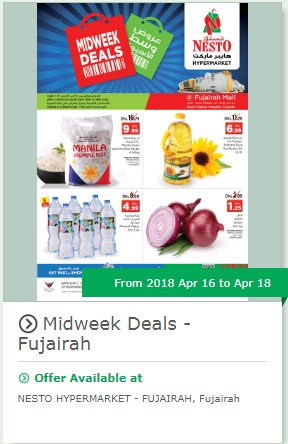 Mid_week_deals_16-18Apr,18_FUJ