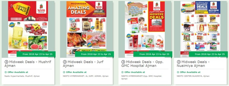 Mid_week_deals_23-25Apr,18_Ajm