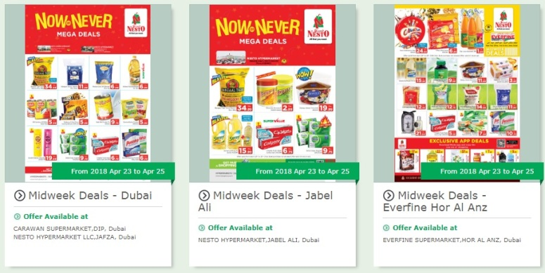 Mid_week_deals_23-25Apr,18_dxb