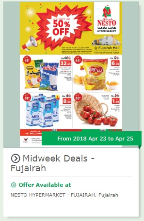 Mid_week_deals_23-25Apr,18_Fuj