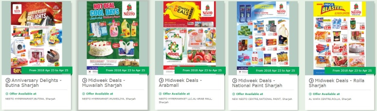 Mid_week_deals_23-25Apr,18_SHJ