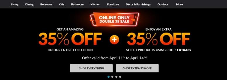 Online_35%OFF_Sale_11-14Apr,18_feature.jpg