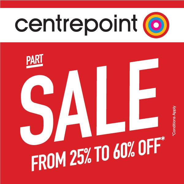 Part_sale_25-60%_Apr,18