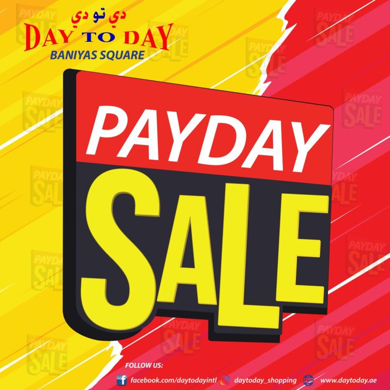 Pay_day_sale_dxb_1