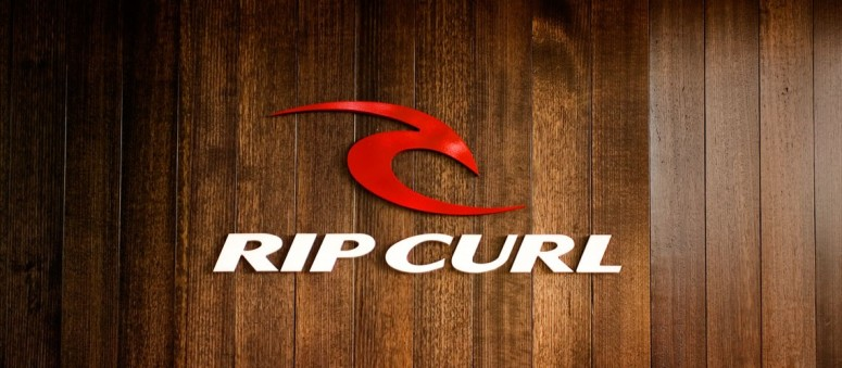 Ripcurl_Apr,18_Feature