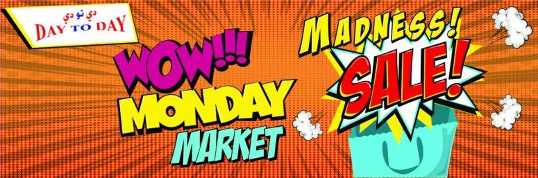 Sale_Monday_Apr,18