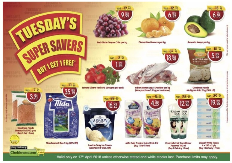 Tuesdays_Super_saver_Offers_17APR,18.jpg