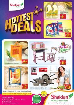 Weekly_Deals_29mar-07Apr,18_1
