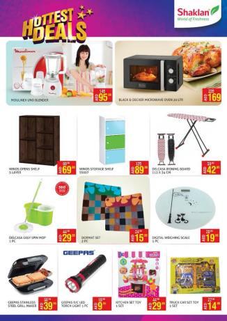 Weekly_Deals_29mar-07Apr,18_10