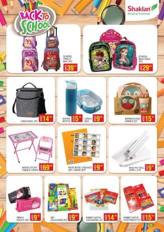 Weekly_Deals_29mar-07Apr,18_11