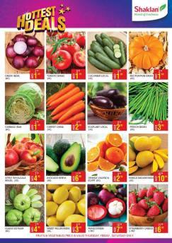 Weekly_Deals_29mar-07Apr,18_2