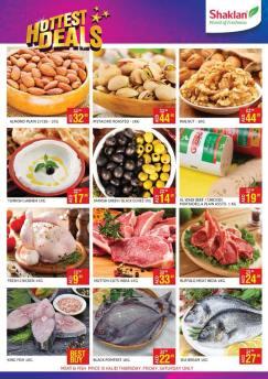 Weekly_Deals_29mar-07Apr,18_3