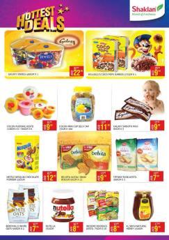 Weekly_Deals_29mar-07Apr,18_4