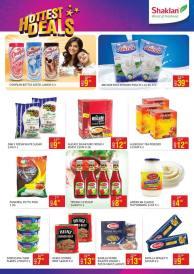 Weekly_Deals_29mar-07Apr,18_6