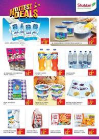 Weekly_Deals_29mar-07Apr,18_7