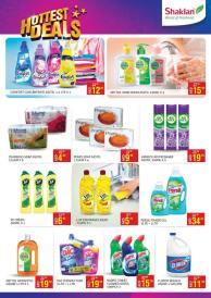 Weekly_Deals_29mar-07Apr,18_8