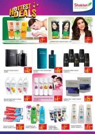 Weekly_Deals_29mar-07Apr,18_9