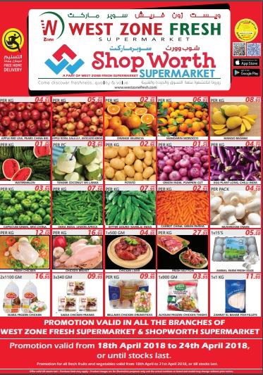 Westzone_Wknd_deals_18-24Apr,18