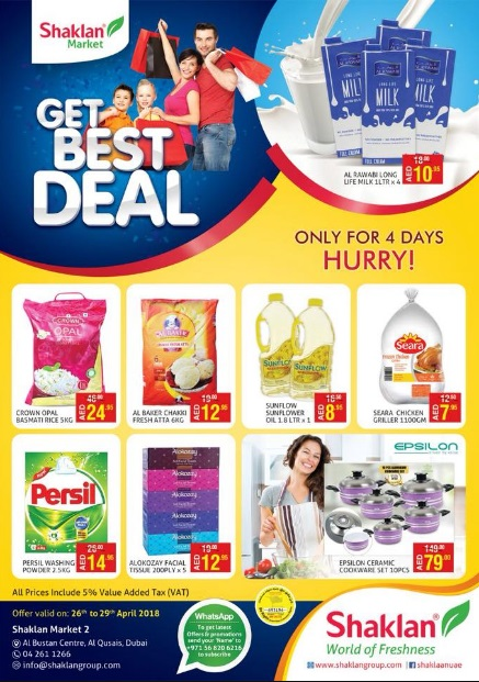 Wknd_deals_26Apr-02May,18