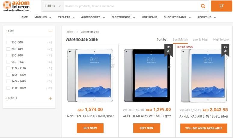 axiom_tablet_warehouse_sale_01May,18