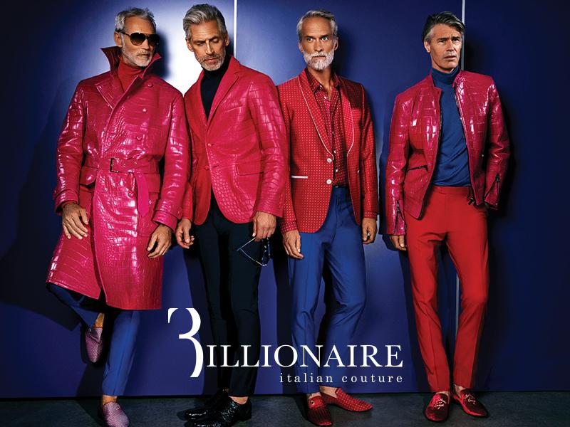 Billionaire_50% Off_23May-15Jun,18