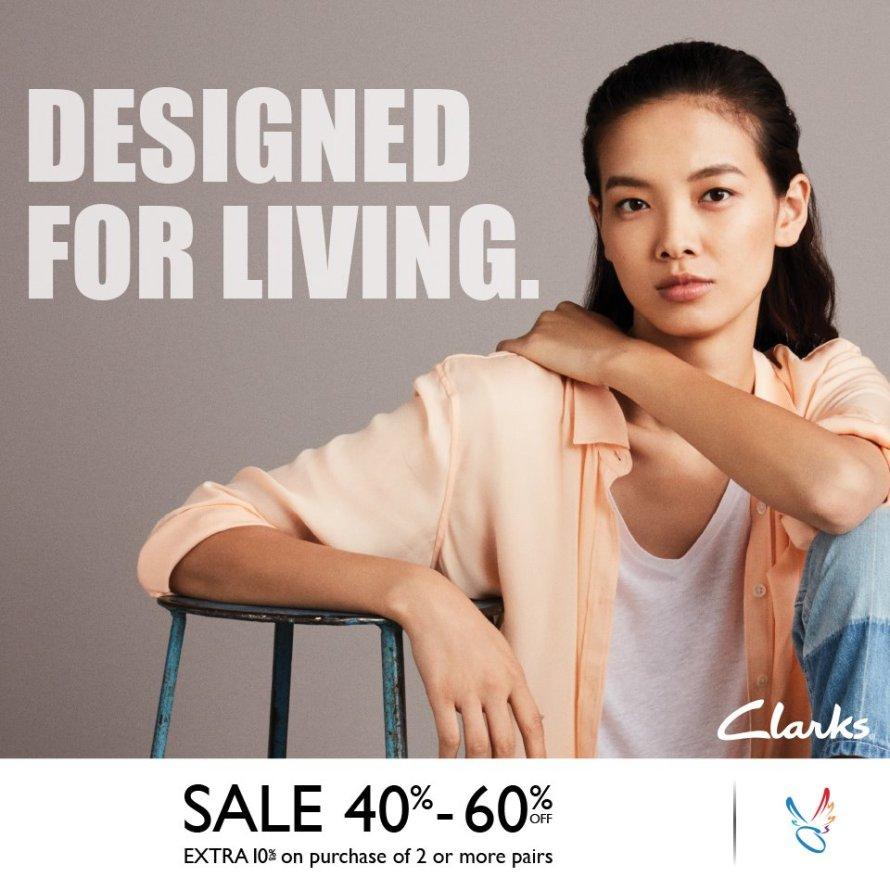 Clarks_40-60%_24May,18