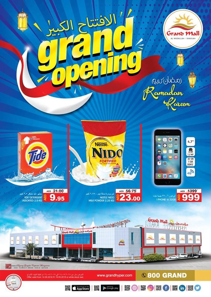 Grand_Openg_Grand_mall_14May,18.jpg