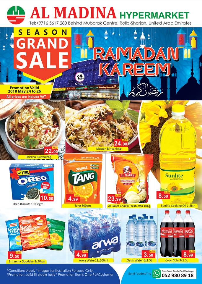 Grand_sale_Rolla_shj_24-26May,18
