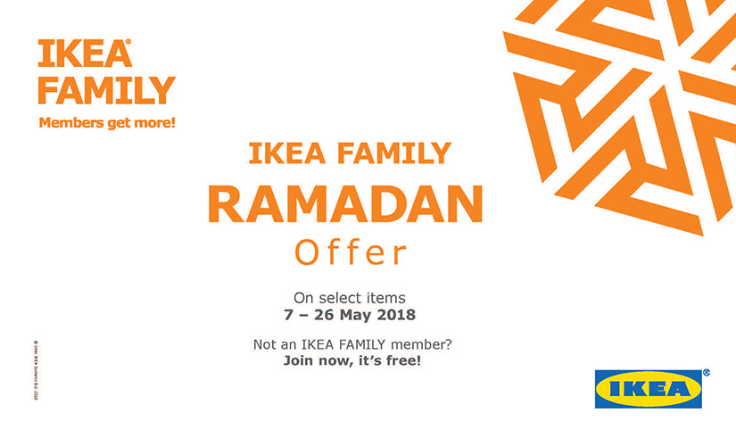 IKEA_family_Ramadan_Offer_7-26May,18