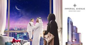 Imperial_Avenue_Ramadan_offer_May,18-1
