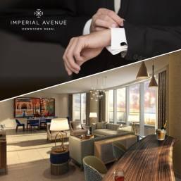 Imperial_Avenue_Ramadan_offer_May,18-2