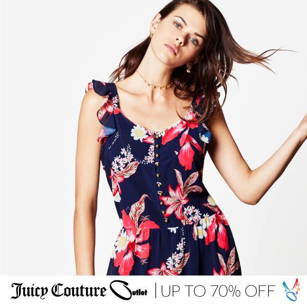 Juicy Couture_70% Off_16May-14Jun,18