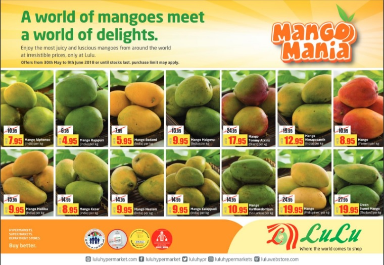 Mango_Mania_30May-09Jun,18