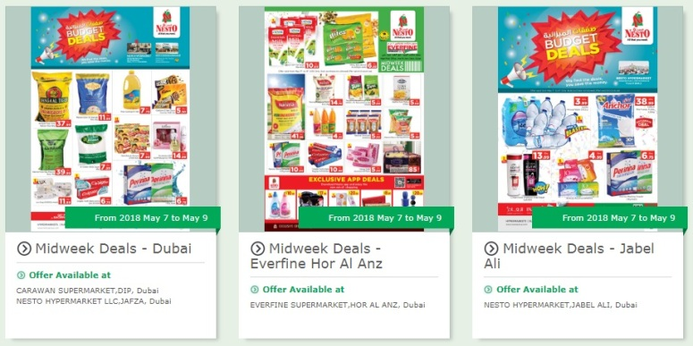 Midweek_Deals_7-9May,18_DXB