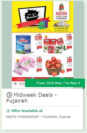 Midweek_Deals_7-9May,18_FUJ