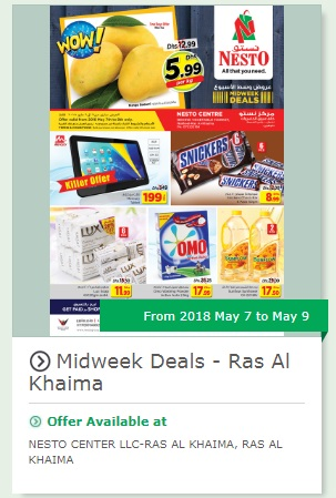 Midweek_Deals_7-9May,18_RAK