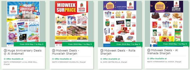 Midweek_Deals_7-9May,18_SHJ