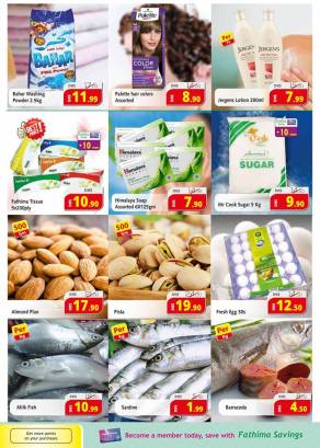 Midweek_offer_7-9May_DXB-1