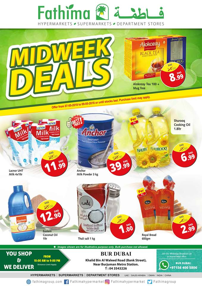 Midweek_offer_7-9May_DXB