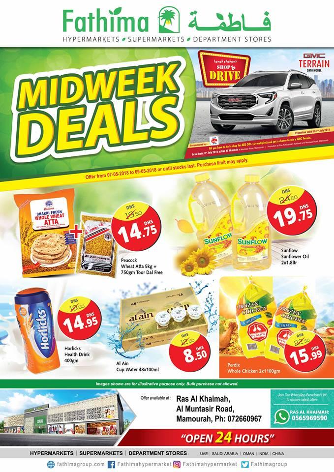Midweek_offer_7-9May_RAK