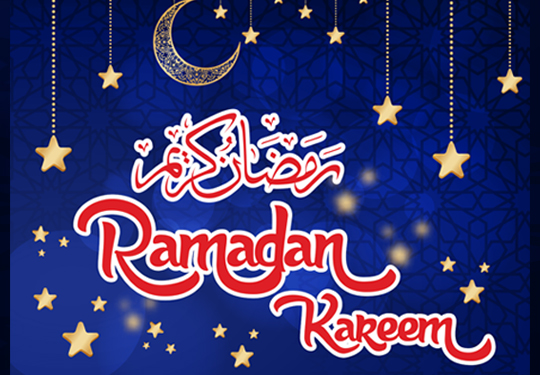 Ramadan_Kareem_24-30May,18