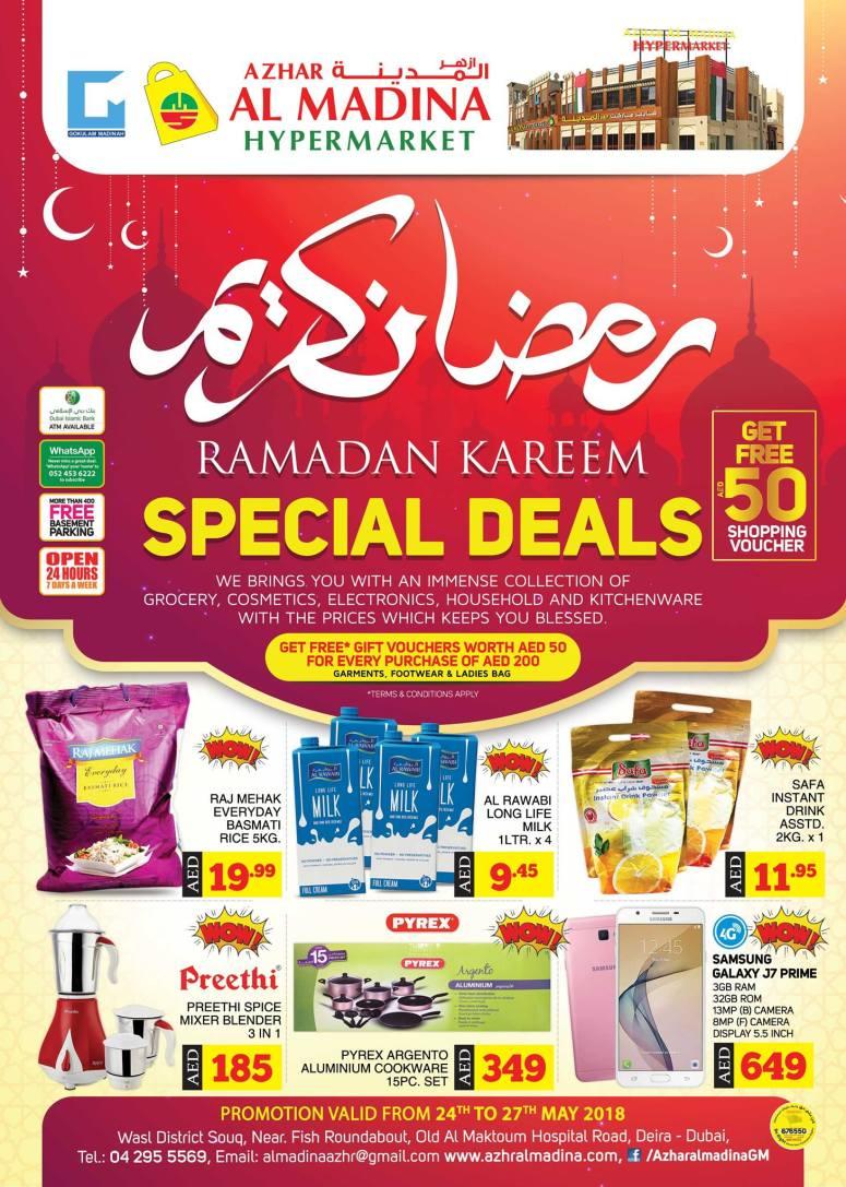Ramadan_Kareem_Special_Deals_24-27May,18