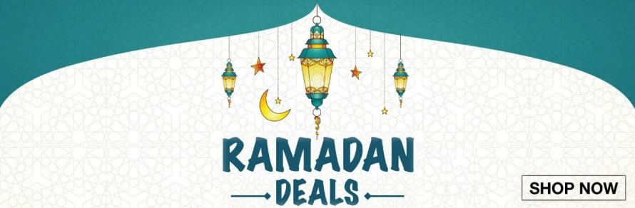 Ramadan_Offers_May,18